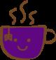 purple150x150 (1)