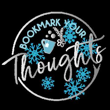 cropped-winter-logo-final-file-01.png
