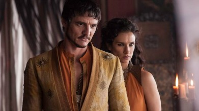 Image result for house martell