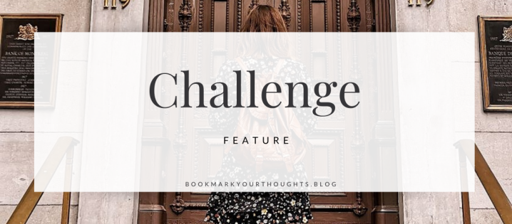 O.W.Ls Read-a-Thon 2019: Wrap Up || Challenge